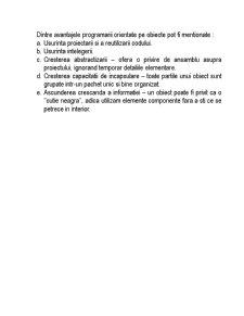 Farmacie - Pagina 5
