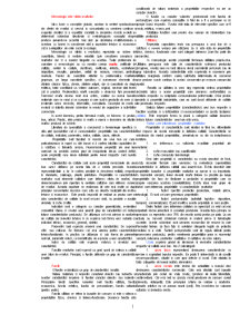 Merceologie - Pagina 1
