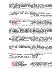 Merceologie - Pagina 3
