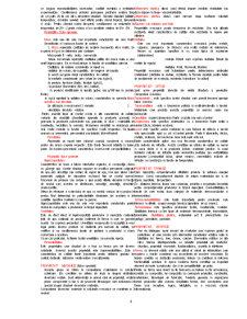 Merceologie - Pagina 4
