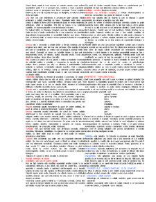 Merceologie - Pagina 5