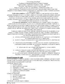 Expertiza Contabila 2 - Proba in Justitie - Pagina 2