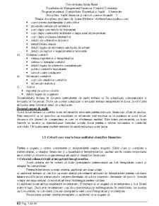 Expertiza Contabila 2 - Proba in Justitie - Pagina 3