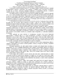 Expertiza Contabila 2 - Proba in Justitie - Pagina 5