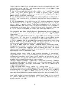 Retele de Calculatoare - Pagina 2