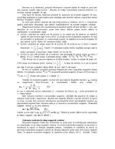 RMN - Pagina 2