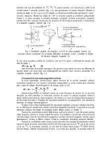 RMN - Pagina 3