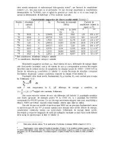 RMN - Pagina 4