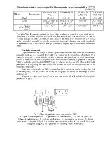 RMN - Pagina 5