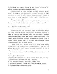 Managementul Instituției de Presă - Pagina 3