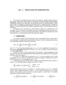 Transmisii - Pagina 1