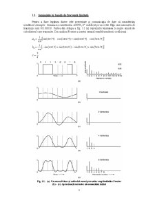 Transmisii - Pagina 2