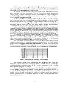 Transmisii - Pagina 3