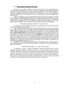 Transmisii - Pagina 4
