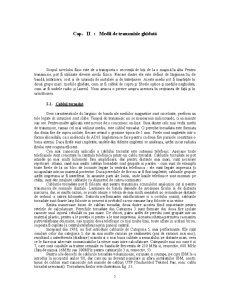 Transmisii - Pagina 5