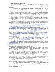 Programare în Limbaj de Asamblare - Pagina 2