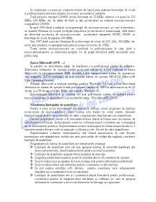 Programare în Limbaj de Asamblare - Pagina 3