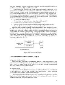 Gestiunea Bazelor de Date - Pagina 2