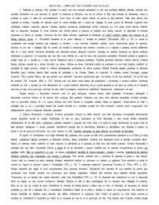 Seducția - Operație de Comunicare Socială - Pagina 1