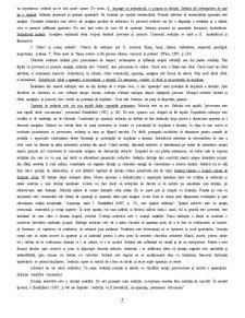 Seducția - Operație de Comunicare Socială - Pagina 2