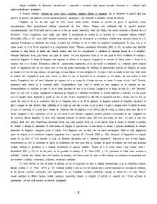 Seducția - Operație de Comunicare Socială - Pagina 3