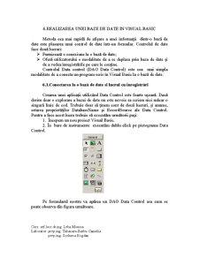 Totul despre Office si Visual Basic - Pagina 1