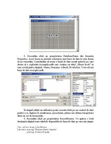 Totul despre Office si Visual Basic - Pagina 2