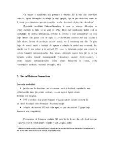 Modelul Balassa Samuelson - Pagina 5