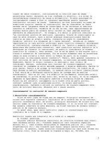 Contractul de Vanzare - Cumparare - Pagina 5