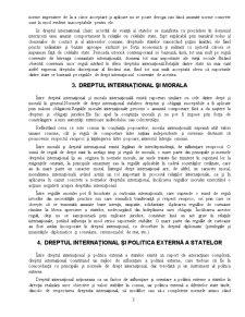Drept International Public -1- - Pagina 3
