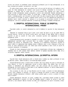 Drept International Public -1- - Pagina 4
