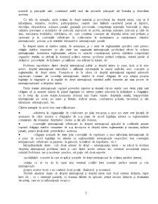 Drept International Public -1- - Pagina 5