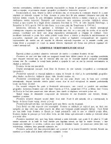 Drept International Public -2- - Pagina 3