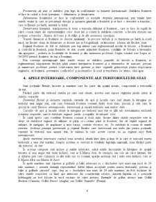 Drept International Public -2- - Pagina 4
