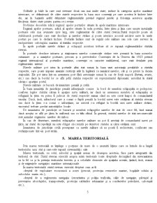 Drept International Public -2- - Pagina 5