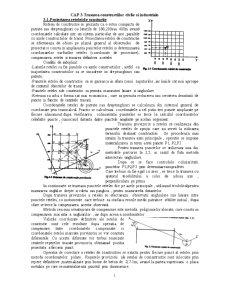 Topografie Inginereasca - Pagina 1