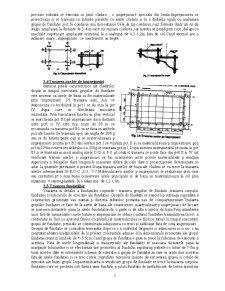 Topografie Inginereasca - Pagina 3