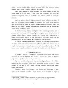 Cetatenia Romana - Pagina 5