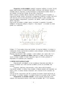 Concentratia Solutiilor Diluate prin Evaporare - Pagina 2