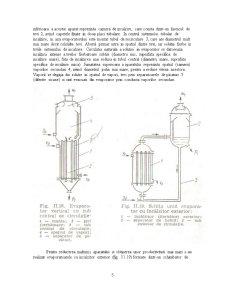 Concentratia Solutiilor Diluate prin Evaporare - Pagina 3