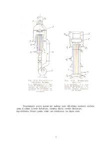 Concentratia Solutiilor Diluate prin Evaporare - Pagina 5