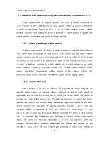 Inginerie Genetică - Pagina 2