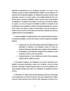 Democracia Participativa en Rumania - Pagina 5