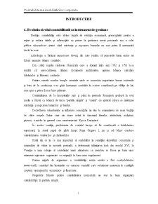 Contabilitatea Imobilizarilor Corporale - Pagina 4