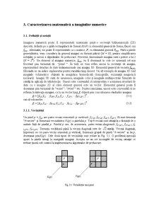 Procesarea Imaginilor - Pagina 1