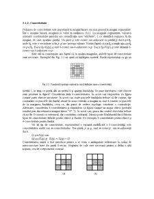 Procesarea Imaginilor - Pagina 2