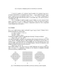 Procesarea Imaginilor - Pagina 3
