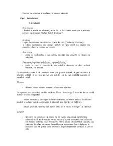 Structuri de Măsurare și Interfatare în Sisteme Automate - Pagina 1