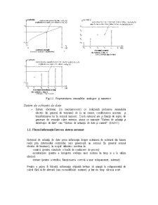 Structuri de Măsurare și Interfatare în Sisteme Automate - Pagina 3