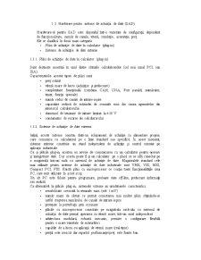 Structuri de Măsurare și Interfatare în Sisteme Automate - Pagina 4